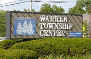 Warren Township