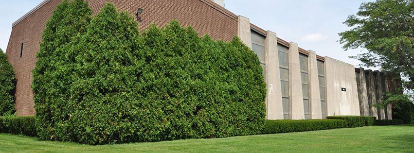 Waukegan Baptist Bible Church