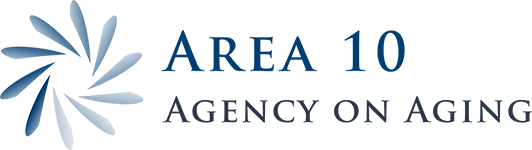 Area 10 Agency on Aging