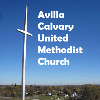 Avilla Food Pantry