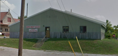Bedford Community Care Center