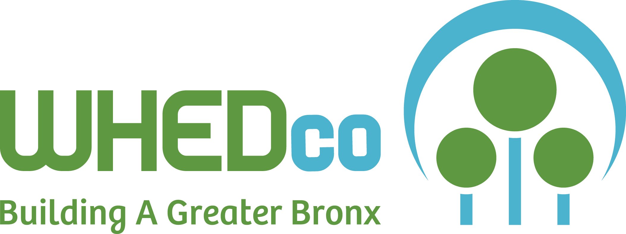 WHEDCO - Women's Housing And Economico Development Corp.