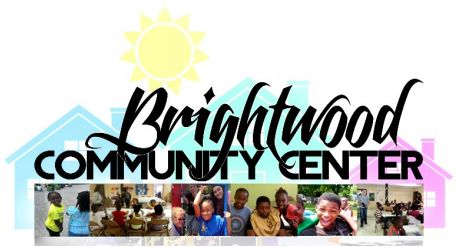 Brightwood Community Center