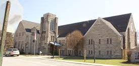 Capitol City Seventh-day Adventist Church Community Service