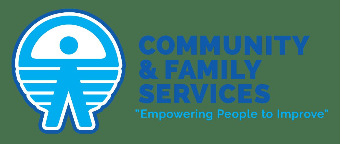 CFS Hartford City Pantry