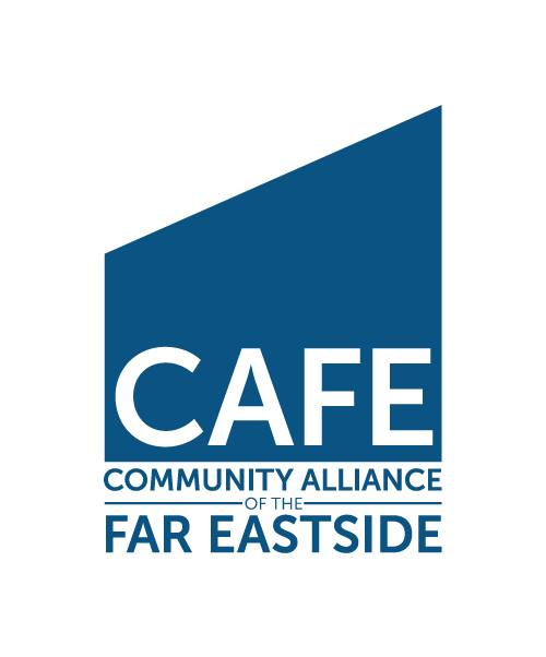 Community Alliance of the Far Eastside Inc