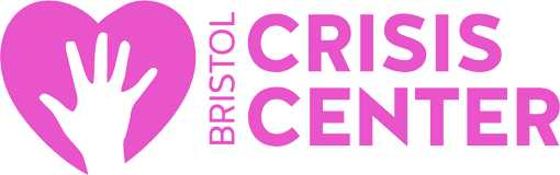Crisis Center Inc