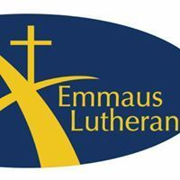 Emmaus Lutheran Food Pantry
