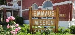 Emmaus Mission Center Inc.