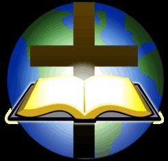 Resurrection And Life Church