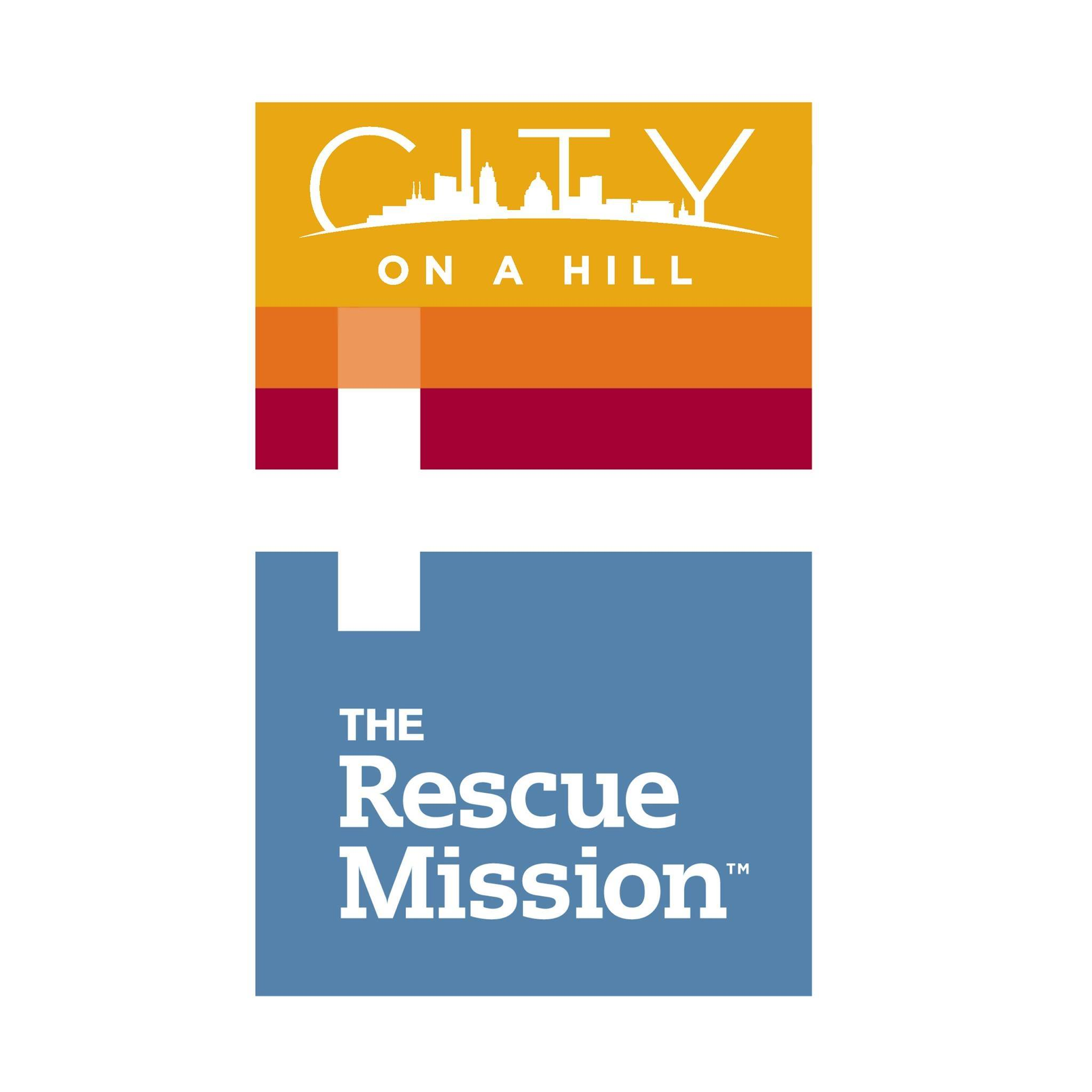 Fort Wayne Rescue Mission