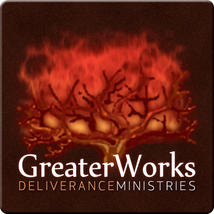 Greater Works Ministry