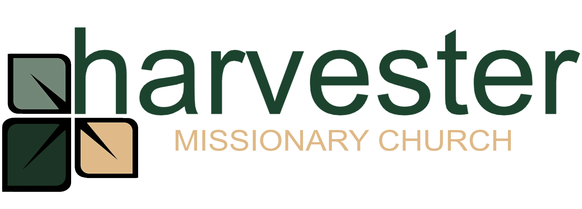 Harvester Missionary Church