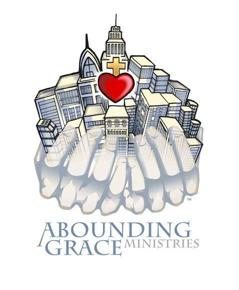 Abounding Grace Ministries