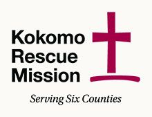 Kokomo Rescue Mission Inc.