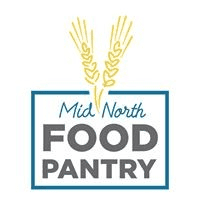Mid-North Food Pantry Inc.