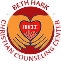 Beth Hark Christian Counseling Center