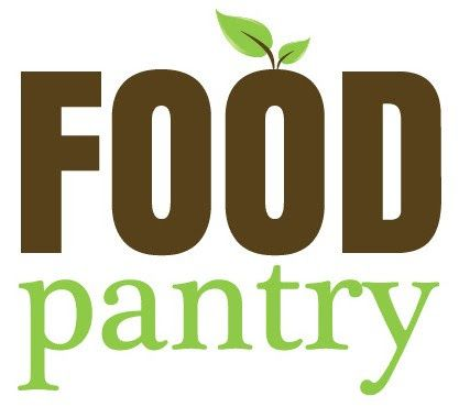 Northwood Christian Church Food Pantry