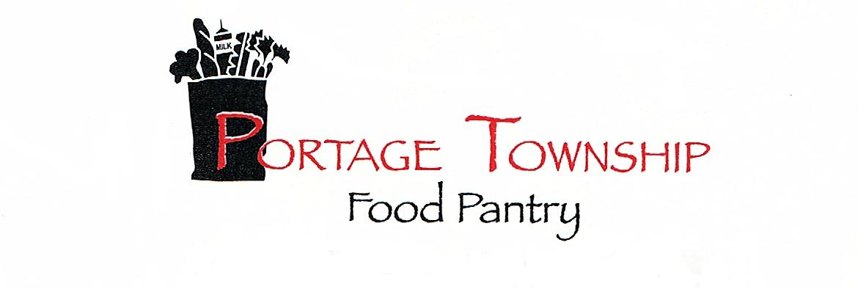 Portage Township Pantry