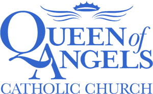 Queen of Angels - St Vincent de Paul Society