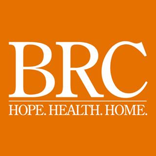 BRC Project Rescue