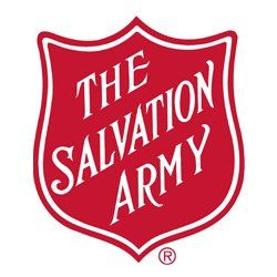 Salvation Army - Terre Haute