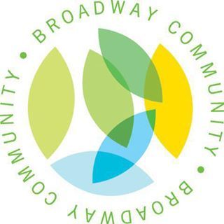 Broadway Community Inc