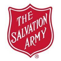 Salvation Army Fountain Square Corps
