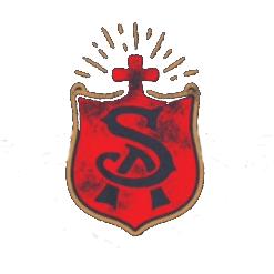 Salvation Army Madison Corps