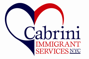Cabrini Immigrant Services