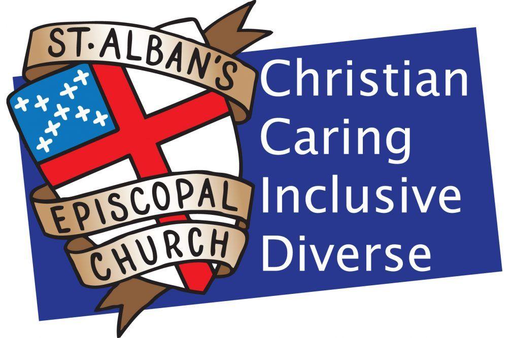 St Alban's Episcopal Church Food Bank