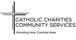 Catholic Charities Community Services - Lt. Joseph P. Kennedy Memorial Center