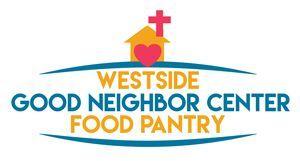 Westside Good Neighbor Center
