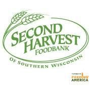 Second Harvest Foodbank of Southern Wisconsin Inc.