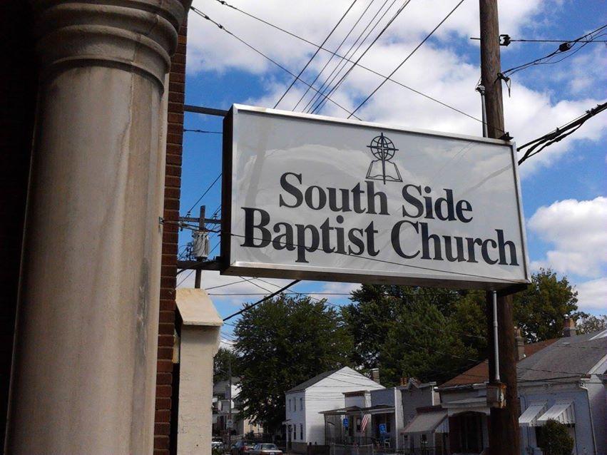 South Side Baptist Church