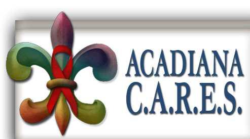 Acadiana C.A.R.E.S