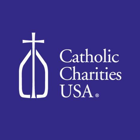 Catholic Charities Lake Charles