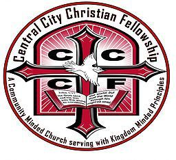 Central City Christian Fellowship