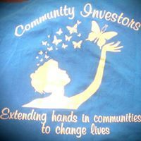 Community Investors