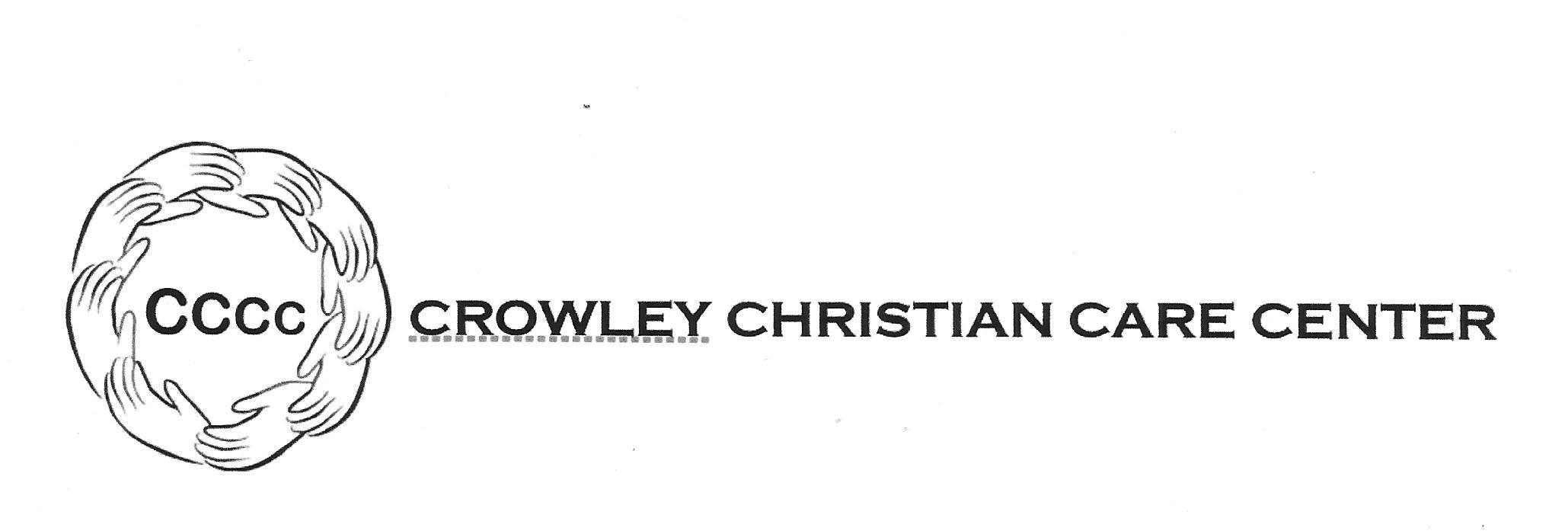 Crowley Christian Care Center