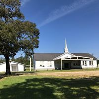 Isabel Baptist Church