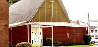 Jefferson Presbyterian Church
