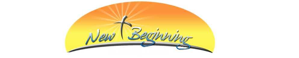 New Beginning Fellowship Church