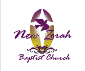 New Zorah Baptist Church
