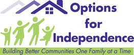 Options For Independence