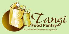 Tangi Food Pantry