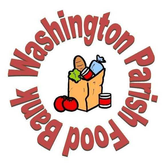 Washington Parish Food Bank