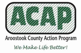 ACAP Food Pantry