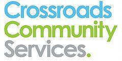 Crossroads Community Services At St. Bartholomew''s Church