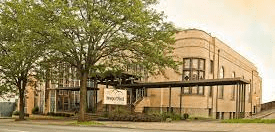 Newport Community Food Bank